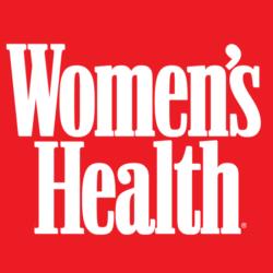 Dr. Weckstein Weighs in on Ovarian Reserve Testing