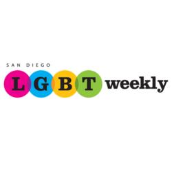 LGBTQ fertility | LGBT weekly | RSC Bay Area
