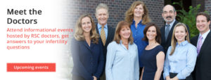 Meet the Doctors | RSCBA