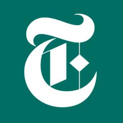 Dr. Pittenger Reid's New York Times Q&A on Transgender Pregnancy