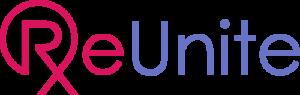 ReUnite logo | IVF medication discount program | San Francisco