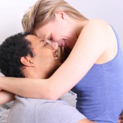 Valentine's Day| RSCBA CA | infertility