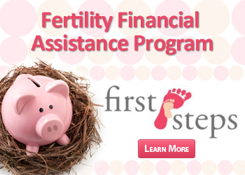 graphic-financial-assistance