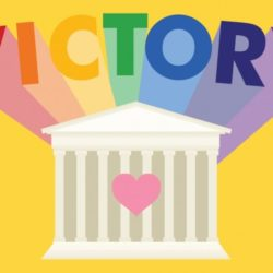 Love Triumphed - Now, Let RSC Help Start Your Family