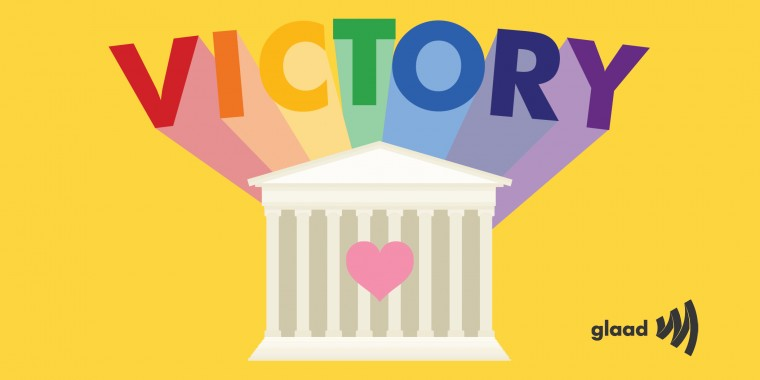 graphic-glaad-lgbtq-victory