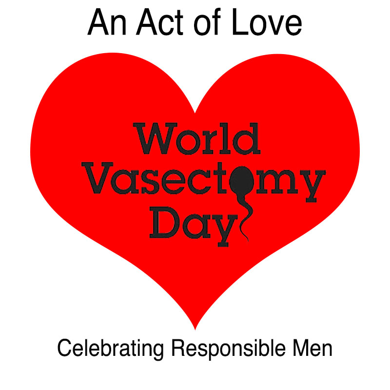 graphic-world-vasectomy-day