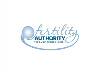 logo-fertility-authority