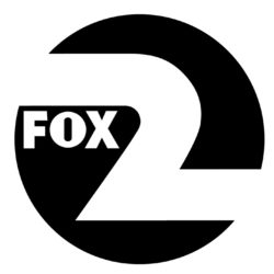 Fox2 KTVU news logo