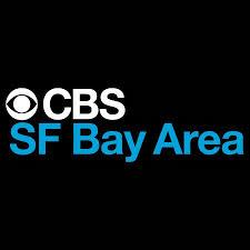 logo-cbs-bay-area