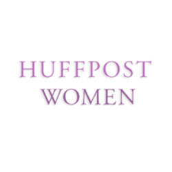logo-huffpost-women