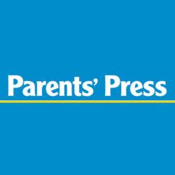 Progressive Fertility Reduces Infertile Ground
