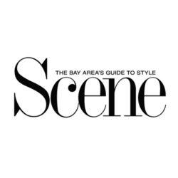 logo-scene-magazine