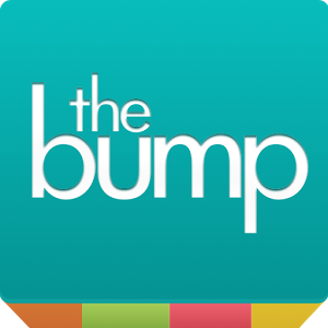 logo-the-bump