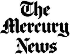 logo-the-mercury-news