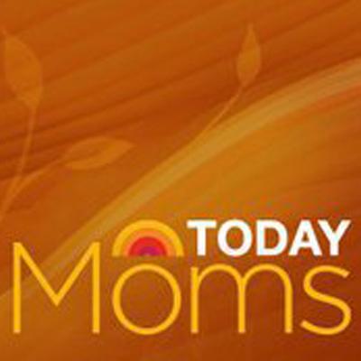 logo-today-moms