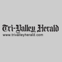 logo-tri-valley-herald