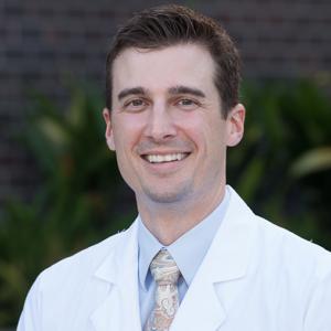 Dr. Michael Homer