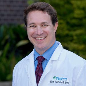 Dr. Evan Rosenbluth