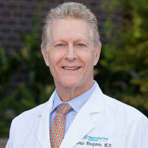 Dr. Louis Weckstein