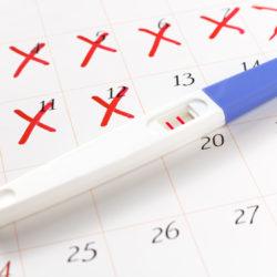 conceive after unexplained infertility diagnosis