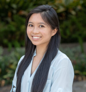 Physician Assistant Christina Gee on our provider team | Reproductive Science Center of the SF Bay Area