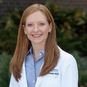 Dr. Laura Eisman