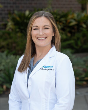 McKenzie Kipe | Reproductive Science Center of the SF Bay Area