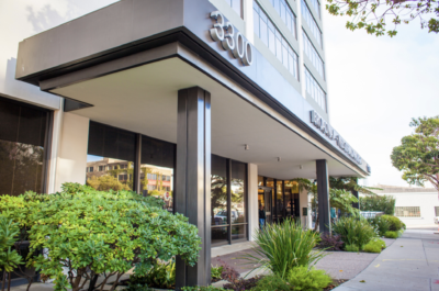 Oakland Fertility Clinic | Reproductive Science Center