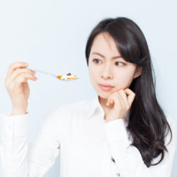 A Quick Primer on CoEnzyme Q-10 and DHEA