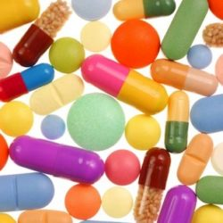 Do You Really Know What's In Your Dietary Supplement?