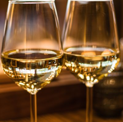 Alcohol and IVF | RSC Bay Area