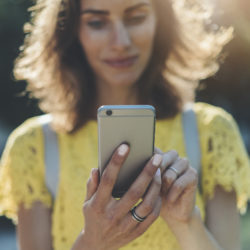 Sifting Through Chatter to Find Fertility Apps That Work